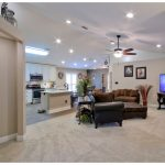 Pictures of home remodeling in Gulf Shores, AL - 20