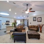 Pictures of home remodeling in Gulf Shores, AL - 19