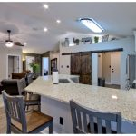 Pictures of home remodeling in Gulf Shores, AL - 16