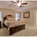 Pictures of home remodeling in Gulf Shores, AL - 9