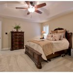 Pictures of home remodeling in Gulf Shores, AL - 8