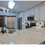 Pictures of home remodeling in Gulf Shores, AL - 15