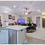 Pictures of home remodeling in Gulf Shores, AL - 14