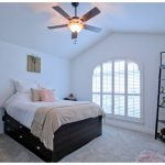 Pictures of home remodeling in Gulf Shores, AL - 11