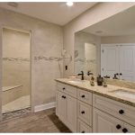 Pictures of home remodeling in Gulf Shores, AL - 7