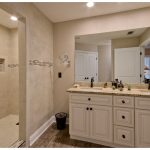 Pictures of home remodeling in Gulf Shores, AL - 6