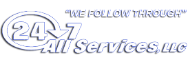24/7 All Services, LLC